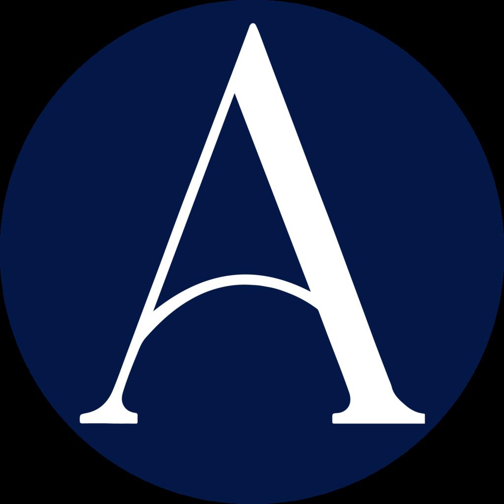 Logo Alendoi