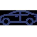 Asesoría Transmisión Vehículos Alendoi